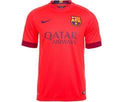 nike maillot fc barcelone 2015 au meilleur prix sur idealo fr