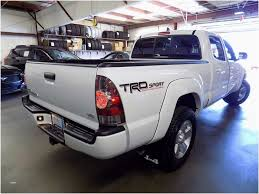 Stainless Steel Pickup Truck Sun Visor Beautiful 2015 Used Toyota Ta ... Complete Sun Visor Type 2 Volvo Solguard Exclusive Truck Parts Boltless Daycab Sunvisor Dieters New 12015 Toyota Tacoma Sun Visor Updated Design Genuine Oem Stainless Steel Drop For Hino Trucks Virgofleet Nationwide 2008 Peterbilt 387 For Sale Hudson Co 7169 Home Narrowcab Airplex Auto Accsories Cab The Fulton It Makes A Difference Steel Pickup Beautiful 2015 Used Toyota Ta Striker Windshield Drop Exterior Ford Fseries 1953 Dodge Bonus Mopar Flathead Forum P15d24