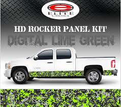Digital Lime Green Camo Rocker Panel Graphic Decal Wrap Truck | Etsy The Ultimate Peterbilt 389 Truck Photo Collection Lime Green Daf Reefer On Motorway Editorial Image Of Tonka Turbine Hydraulic Dump Truck Lime Green Ex Uncleaned Cond 100 Clean 1971 F100 Proves That White Isnt Always Boring Fordtruckscom 2017 Ram 1500 Sublime Sport Limited Edition Launched Kelley Blue Book People Like Right Shitty_car_mods Kim Kardashian Surprised With Neon Gwagen After Miami Trip Showcase Page House Of Kolor 1957 Ford Tags Legend Ford F100 Stepside Styleside Spotted A 2015 Dodge 3500 Cummins In I Think It A True Badass Duo Nissan Gtr And Avery