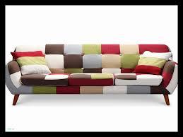 vendeur canapé luxe futon japonais avec vendeur canapé matelas futon avec idée