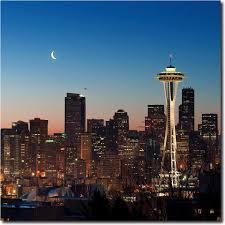 100 Beautiful Seattle Pictures Virginia Mason Office Photo Glassdoorcoin