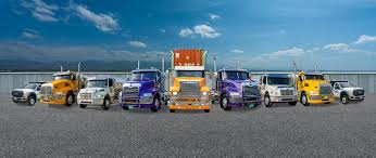 100 Trucking Equipment Bestway Transport San Juan Puerto Rico
