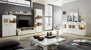 wohnzimmer komplettset plus 2 weiß eiche altholz günstig möbel küchen büromöbel kaufen froschkönig24