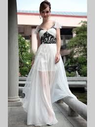graduation dresses online prom dresses cheap
