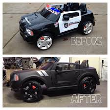 Overhauled My Sons Powerwheels Dodge Charger Police Car Into An All ... Chrysler Jeep Ram New Top Edition Rhyoutubecom Bison Rhtrendcom Fat Wheels Cstruction Car Truck Hard Case Luggage Black Chevrolet Trucks Back In Black For 2016 Kupper Automotive Group News All Black Dodge 1500 Wayna Loves Deez Truckin 2015 Gmc Sierra Review Services Crosstown Rs600 All Position Wheel Radial Tyre China Manufacturer Best Image Kusaboshicom All Pickup Truck Tragboardinfo Ops Silverado Part Of Chevy Military Salute Fleet Owner 2017 Slt 4wd Crew Cab Terrain 8 Spd Transmission 90s C1500 On 30 Asantis 1080p Hd Youtube