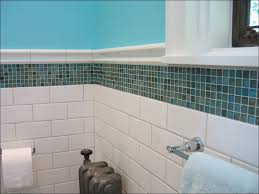 bathroom fabulous bathroom tile stores near me home depot shower