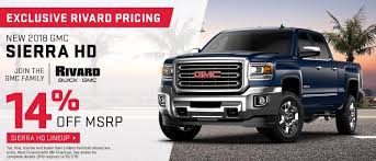 Rivard Buick GMC Truck | Tampa, FL | Pre Owned Certified Used Cars Contact Medium Truck Dealer New Used Trucks Florida Premium Center Llc Jim Browne Chevrolet Tampa Bay Chevy Car Dealership Mk Centers A Fullservice Dealer Of New And Used Heavy Trucks 2015 Intertional Prostar Plus Sleeper Semi N13 430hp Custom Lifting Performance Sports Cars Fl Mcgee Commercial Tire Services Tires Rays Raysbaseball Twitter Port Manatee Fuel Operations Expanding 2017 Show Races Through The Cvention