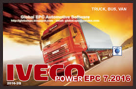 GLOBAL EPC AUTOMOTIVE SOFTWARE: IVECO POWER 07.2016 TRUCK+BUS EPC ... Volvo Lweight Trucks Calgary Man Charged After Womans Body Parts Discovered In City Park Pin Ni Global West Suspension Sa Customer Pins Cars And Parts Heavy Duty Truck For The Aftermarket Pacific Gtruckparts Twitter Brexit Threatens Global Oil Demand Warns Iea Euractivcom M4 Environmental Products Global Epc Automotive Software Iveco Power 072016 Truckbus Paccar Achieves Strong Quarterly Revenues Profits Daf Cporate Suzuki Motors Rakuten Market Suzuki Carry