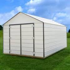 Craigslist Phoenix Storage Sheds by Derksen Portable Storage Sheds Various Models For Different Needs