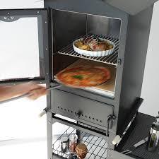 four a castorama four à et à pizza stromboli castorama