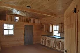 Old Hickory Buildings And Sheds by Old Hickory Buildings Google Search Sheds Pinterest Tiny