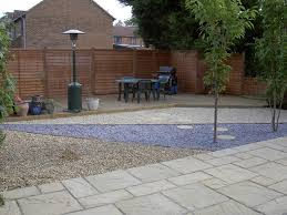 Garden Design With Patio Modern Driveways Uamp Paving S Pa Sloan
