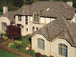 Roof: Fascinating Estes Roofing Construction For Your Home ...