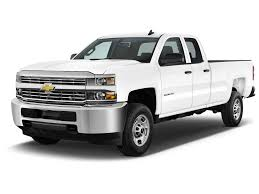 Pre-Owned 2017 Chevrolet Silverado 2500HD 4X4 In Jonesboro, AR ... Armadillo Liners Home Facebook Leer Canopy Dealers Vdemozcom New Website Truck Gear Supcenter Lweight Travel Trailers And Campers By Lite Leer 180cc Camper Shells Products Monster Party Ideas At Birthday In A Box Supcenter 2018 Ss1251 Bpack Edition Pop Up Slide In Pickup Ctennial Arts Social Media Strategy To Expand Your Audience Just Time Mobile Cuisine Food Fun Things Utah Taqueria Del Sol Houston Texas Menu Prices Restaurant