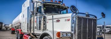 100 Trucking Companies In Illinois Dibble Enterprises Gardner Dibble