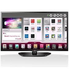 lg 47ln5700 47 class 46 9 diagonal 1080p smart led tv lg usa