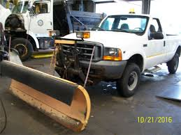 1999 FORD F250 4WD PLOW TRUCK Online Government Auctions Of ... Truck For Sale Plow Used 2008 Ford F250 Super Duty4x4plow Truckunbelievable Shape F550 Dump With And Spreader Salt Trucks 1995 L8000 Plow Truck Township Owned Sn1fdyk82e6sva62444 1999 Ford 4wd Plow Truck Online Government Auctions Of 1994 Item F5566 Sold Thursday Dec 2004 Super Duty Xl Regular Cab 4x4 Chassis In Old Snow Action Youtube 2011 F350 With Tailgate Spreader Wkhorse Plowing Landscaping Towing