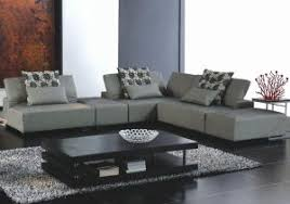 City Furniture Customer Service New Beautiful Macys Furniture