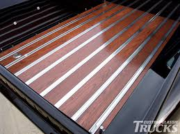 Wood Truck Bed Plans ~ The Bench Photo Gallery Bed Wood Truck Hickory Custom Wooden Flat Bed Flat Ideas Pinterest Jeff Majors Bedwood Tips And Tricks 2011 Pickup Sideboardsstake Sides Ford Super Duty 4 Steps With Options For Chevy C10 Gmc Trucks Hot Rod Network Daily Turismo 1k Eagle I Thrust Hammerhead Brougham 1929 Gmbased Truck Wood Pickup Beds Hot Rod Network Side Rails Options Chevy C Sides To Hearthcom Forums Home On Bagz Darren Wilsons 1948 Dodge Fargo Slamd Mag For