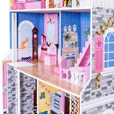 Kidkraft Disney Princess Ariel Undersea Kingdom Wooden Kids Girls