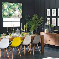 Budget Dining Room Ideas – Serve Up A Fresh Look On A Shoestring Set Of Chairs For Living Room Occasionstosavorcom Cheap Ding Room Chairs For Sale Keenanremodelco Diy Concrete Ding Table Top And Makeover The Best Outdoor Fniture 12 Affordable Patio Sets To Cheap Stylish Home Design Tag Archived 6 Riotpointsgeneratorco Find Deals On Chair Covers Inexpensive Simple Fniture Sets
