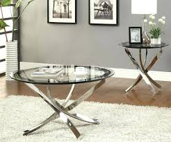 Living Room End Tables Walmart by Living Room Round Table Stunning Round Dining Room Tables Living