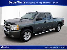 100 Used Chevy Trucks For Sale 2011 Chevrolet Silverado 1500 LT