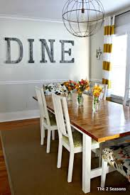18 Dining Room Wall Decorations | Gorgeous Interior Ideas | Ikea ... Wolf Fniture Pennsylvania Maryland Virginia Stores Buy Kitchen Ding Room Chairs Online At Overstock Our Best 17 Coastal Decoration Ideas Gorgeous Interior Beach Outdoor For Sale Patio Prices Brands Review Chair Wikipedia Indiana Wedding Decators Covers Of Lansing Doves In Flight Decorating New Acapulco Sklum Industrial Midcentury Modern Furnishings And Decor Industry West Ding Room Table Set Christmas Dinner With Pohutukawa Flower Office Home The Depot Canada