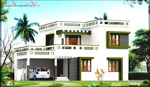 Intriguing Plans Along With Indian Houses Images India House Plan ... Simple House Design Google Search Architecture Pinterest Home Design In India 21 Crafty Ideas Flat Roof Indian House Appealing Simple Interior For Homes Plans Portico Myfavoriteadachecom Modern 1817 Square Feet Full Size Of Door Designhome Front Catalog Cool Big Designs Single Floor Youtube July 2012 Kerala Home And Floor Plans Exterior Houses Paint Small By Niyas