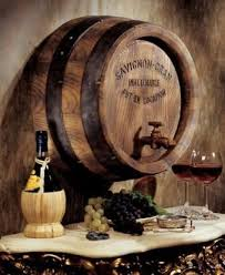 Tuscan Wine And Grape Kitchen Decor by 307 Best Fine As Wine Images On Pinterest Wine Bottles Wine