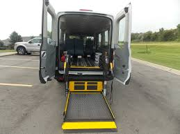 2017 Ford Transit 350 | Mobility Motoring | Wheelchair Handicap Vans ... Wheelchair Lifts Keltruck Scania Ford E450 Handicap Bus Used Shuttle For Sale In Indiana My Brother And I Built Out This Bus A Few Years Back We The Mobility Program Fordca Equipment Ramps Hand Controls Vans Allterrain Cversions Makes Raptor Accessible 95 Octane Easy Hiding Lift Pickup Truck Youtube Hydraulic For Van Benefits Of Owning 1994 Chevy G20 Manual Wheelchair Bracket With Ultra Lite On A Toyota Camry Amazing Pickup Trucks Stow Pi T