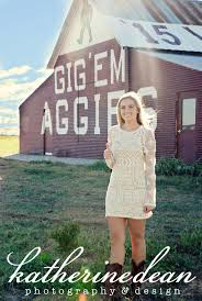 189 Best Gig 'em & God Bless <3 Images On Pinterest | Aggie Ring ... Luxury Home And Stables Minutes From College Station Tx Brittani Tyler Bradys Bloomin Barn Allison Jeffers Wedding Jerry Bosserts Saratoga Selections Friday Aug 18 Horse Every Time I Pass The Aggie Baylor The History Nostalgia Of Texas Hill Country Red Barns A Lighthouse At Night Memories By Ricardo S Nava Photo 25156391 500px So Average Adult Super Wide Reagan Stuart Seeger Flickr Best Little Things In Wranglers Coming To Dance Houston Am Club Whoop Megan Jewell Photography