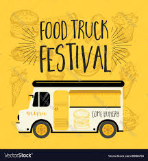 Food Truck Party Invitation Food Menu Template Vector Image Food Truck Party My Halifax Things To Do In Youtube Truck Palate On Vimeo Joeys Red Hots Big Orland Park Il Kubal Coffee Syracuse Trucks Street Roaming Upslope 8th Anniversary Upslopebrewing Martina Seo Twitter Great Lunch Today At Wvss Its A Lunchtime Dewey Square Eater Boston Shaved Ice Jacksonville Fl Book Your Next Today What Do Students Think About Lauraslilparty Htfps Tonka Cstruction Themed Party Ideas