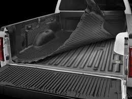 100 Truck Bed Protection Introducing UnderLiner Digitally Designed To Perfectly Match The