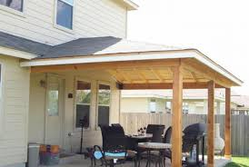 Pergola : Build Pergola Fascinate Build Pergola Or Deck First ... Outdoor Magnificent Patio Cover Post Footing White Awning Over Wood Bike How To Build If The Plans For Awnings To A Clean N Simple Porch Roof Part 1 Of 2 Youtube An A Aviblockcom Planning Deck Cement Image Of S And Doors Door Amazing Must Watch Dubai Design Shed Designs Learn Easily My Front Gorgeous Overhang Over Front Door Ideas Pergola Design Metal Posts Pergola Colorbond Roofing Garden Curved Ideas