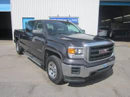 Used GMC SIERRA 1500 4 Portes 4x4 For Sale - Deschaillons Autos In ... Stratford Used Gmc Sierra 1500 Vehicles For Sale 2500hd Lunch Truck In Maryland Canteen Tappahannock 2017 Overview Cargurus Sierras For Swift Current Sk Standard Motors Raleigh Nc 27601 Autotrader 2018 Slt 4x4 In Pauls Valley Ok Gonzales Available Wifi Wishek 2008 Smithfield 27577 Boykin Walla