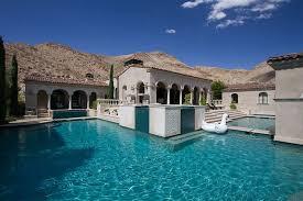 Npt Pool Tile Palm Desert by Stonescapes Irish Mist National Pool Tile Group
