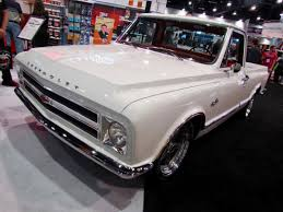 SEMA Seen: Chip Foose's Camaro-powered 1967 Chevrolet C/28 Chip Foose Rod Trucks S14e12 Youtube Check Out This 1965 Impala The Imposter Created By 1940 Ford Zephyr Custom Pick Up Rick Dore Design F100 Pickup F165 Monterey 2010 1966 Cadillac Deville Convertible Classy Convertibles Cars Appreciating 30 Years Of With His Familys 2008 F150 Edition Top Speed Hot Network