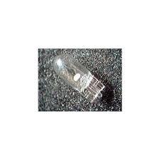 miniature bulbs low voltage 12 volt 100ma