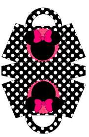 Minnie Mouse Flip Out Sofa by 231 Best Minnie Mouse Images On Pinterest Minnie Mouse Party