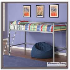 Roll Away Beds Sears by Sears Rollaway Bed Bedroom Galerry
