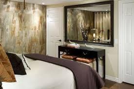 feng shui spiegel einsatz tipps für verschiedene wohnräume