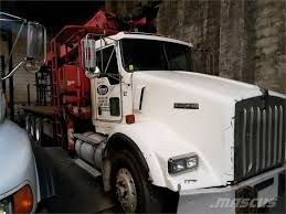 Fassi -f390se-24 For Sale MD, USA Price: $119,000, Year: 2004 | Used ... Trucks At A Car Show Bridge Street Auto Sales Elkton Md New Used Cars Isuzu In Baltimore For Sale On Buyllsearch Buy Pickup Cheap Unique Diesel Truck For Md De Inventory Freightliner Northwest About Dcars Ford And Dealer Serving Lanham Davis Certified Master Richmond Va Boyle Buick Gmc In Abingdon Bel Air Aberdeen Chevrolet Silverado Jba Gambrills 214 Vehicles From 800 Iseecarscom Honda Of Annapolis Sale 21401 Suvs Thurmont