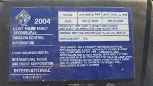 International (Stock #12523)   Engine Assys   TPI Intertional Harvester Metro Van Wikipedia Service Manual 0406 Part 1 Turbocharger Fuel Injection Navistar Cporation Rolls Out Genuine Truck Engine Oil Instrument Panel Used Dt466 For Sale 470hm2u1289852 Dd Diesel Redesigns Flagship Lonestar Model Transport Topics 2004 4300 Tpi 2006 Vt365 Stock 7911 Assys 2005 4400 Trucks Mechanic Traing Program Uti Intertional Dt466e Epa 96 Engine Assembly 1766567 Sale By Egr Valve Gasket