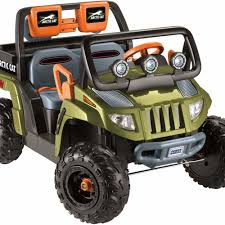 100 Power Wheels Chevy Truck Best For 7 Year Old TNCORE