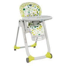 Chicco Highchair Polly Progres5 Kiwi   Babymarkt.com Chicco Polly 2 In 1 High Chair Urban Home Designing Trends Uk Mia Bouncer Sea World From W H In Highchair Marine Monmartt Start Farm High Chair Baby For 2000 Sale In Price Pakistan Buy 2019 Peacefull Jungle At 2in1 Progress 4 Wheel Anthracite 8167835 Easy Romantic Online4baby Recall Azil Happyland Upto 14 Kg