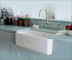 Ikea Domsjo Double Sink Cabinet by Kitchen Rooms Ideas Wonderful Who Makes Ikea Faucets Farmhouse