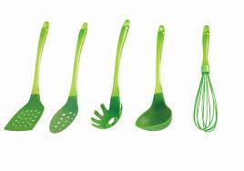 ustensiles de cuisine discount ustensile de cuisine design best of ustensiles de cuisine pas cher