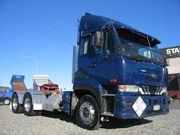 Truckdrivers-Germany Diesel Trucks Nissan New Zealand Truck Car Release Date 2019 20 2016 Titan Xd Built For Sema Wikipedia Big Capability Cummins Pk 210 Pinterest Prime Movers Lovers Ud Cporation Nissan 8 Ton Crane Junk Mail Tractor Trucksnissan Dieladggk4xabr042164used Retrus Sale 4 Cylinder Best Of Used Cars And Fresh