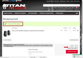 Fitness First Coupon Code - Medieval Times Coupon Codes 2018 Fitness First Coupon Code Medieval Times Codes 2018 Namebubbles Com Methocarbamol Discount Card Pin By Nguyn Thanh Xun On My Store Hayneedle Illumn Reddit Free Printable Crest Whitestrips How The Coupon Pros Find Promo Codes Hint Its Not Google Windy City Playhouse Promo Tui Flight 2019 Castaway Bay Day Pass Coupons Wards Free Shipping Oxo Uk Ny Lingerie Shamaley Ford Service Moving Zadeezip Springz Windsor Abcteach Membership Ralph Lauren 10